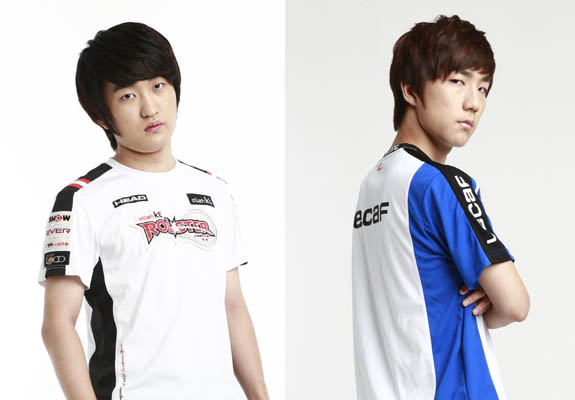 jaedong vs flash.jpg
